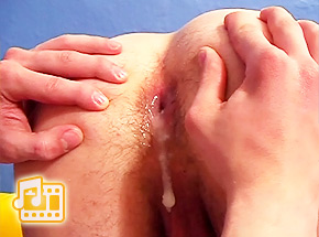 Game & Maeff in Twinks Porn video